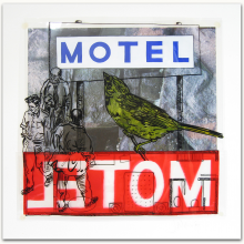 8-Holeinthewall-Motel.jpg