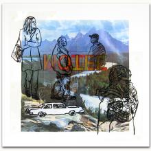 10-MotelPontiac.jpg