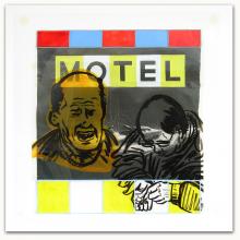 13-MotelBlizzard.jpg