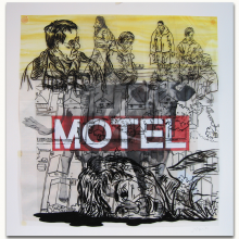 17-Checker-Motel.jpg